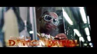 Смотреть клип Cookie Money - Never Knew