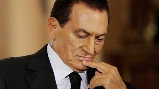 فيديو.. مراد وهبة: نظام مبارك والحوب الوطني أحد فروع جماعة الإخوان