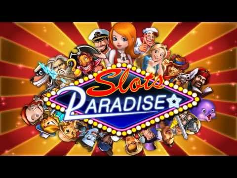 Casino madness 98 1.5.4 gambling lessons atlantic city