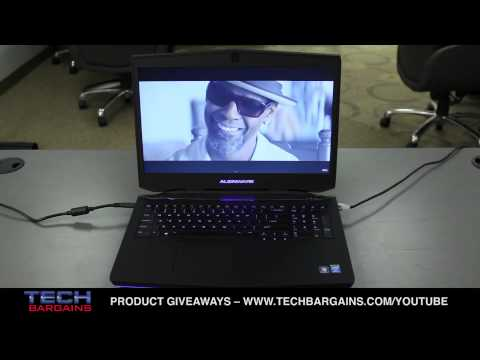alienware-17-gaming-laptop-video-review-(hd)