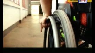 Sruti Mohapatra- 'CNN-IBN Real Heroes Awards 2010'