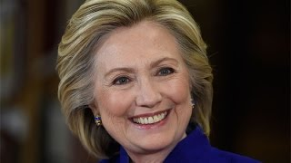 Hillary Clinton: I Want to Judge Final Trade Agreement