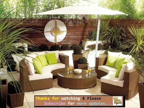 garden furniture collection outdoor furniture romance youtube rh youtube com Barbeques Galore Chapter 11 Barbeques Galore Chapter 11