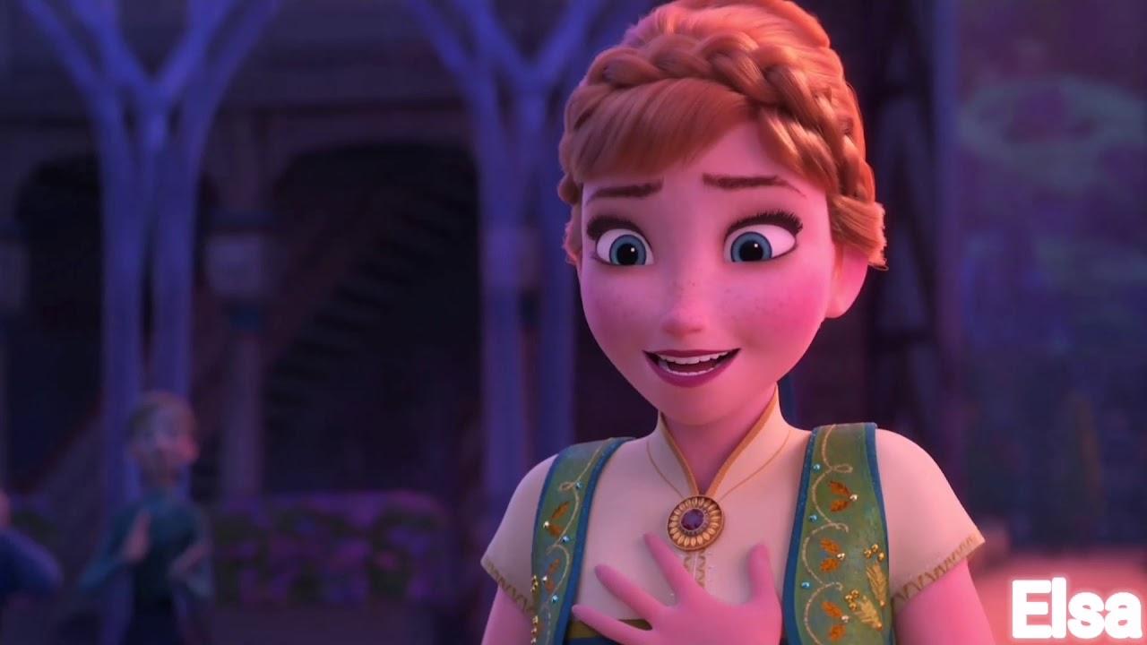 "Download Frozen Fever - ""Part 3"" Full HD 60FPS"