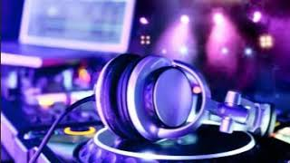 DJ WINE - Let