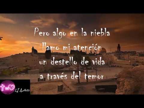 GLIMMER IN THE DUST - HILLSONG UNITED (KARAOKE - instrumental) // AGUA EN VINO - LIA collective