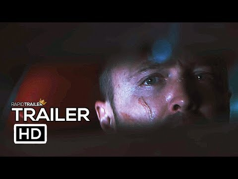 EL CAMINO: A BREAKING BAD MOVIE Trailer #2 (2019) Aaron Paul, Netflix Movie HD