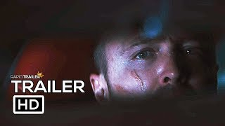 el-camino-a-breaking-bad-movie-trailer-2-2019-aaron-paul-netflix-movie-hd