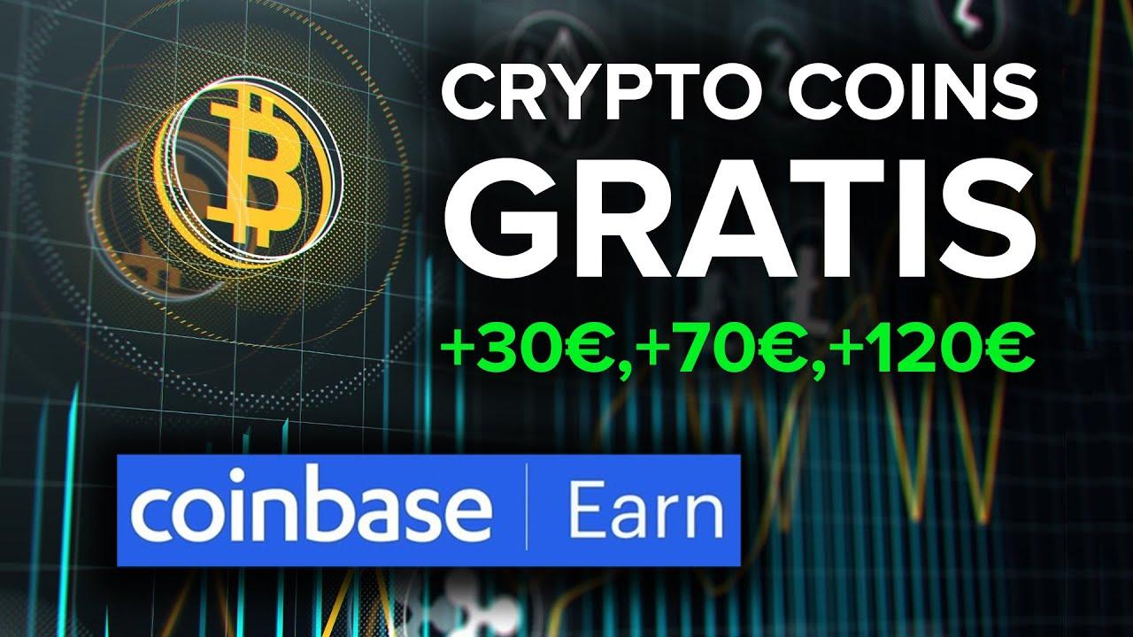 lykke trade bitcoin arbitrage profit