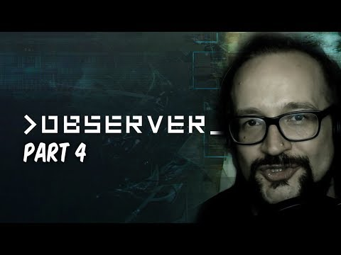 PhunkRoyal - Observer BEST OF | PART 4 | RoyalPhunk