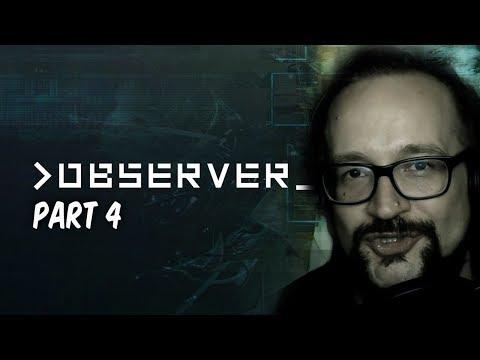 PhunkRoyal - Observer BEST OF | PART 4