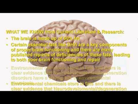Hope For Neurological Disorders