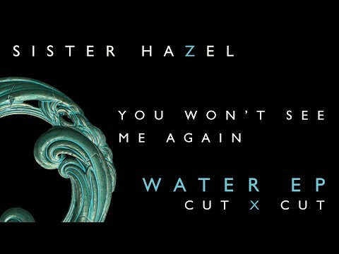 Sister Hazel - You Won't See Me Again (Story Behind the Song)