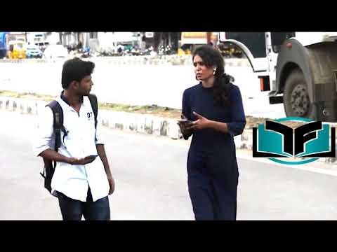 Girl Cheats On BoyFriend Prank | Public Prank | Funny Troll | Tamil Fury
