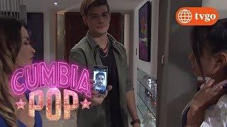Cumbia Pop 03/01/2018 - Cap 2 - 1/5