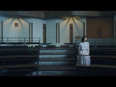 adieu [ 強がり ] MUSIC VIDEO