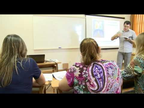 Pós-graduação em Ensino de Ciências e Matemática