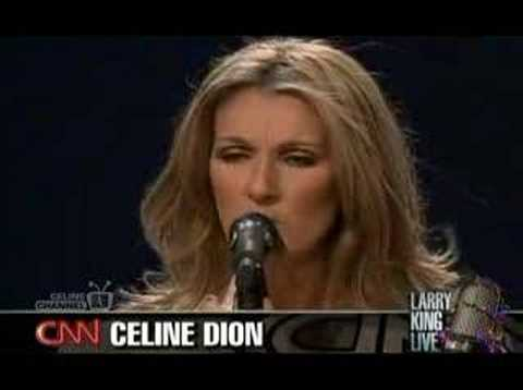 celine-dion---taking-chances-(live-a-new-day..-las-vegas)