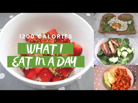 1200-calorie-what-i-eat-in-a-day-for-weight-loss