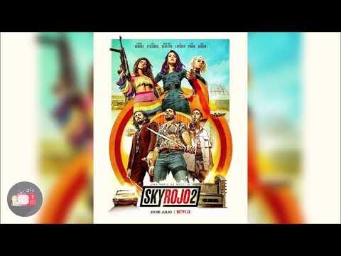 Musique Pol 3.14 – Agosto (feat. Izaro) (Audio) [SKY ROJO – 2X04 – SOUNDTRACK]