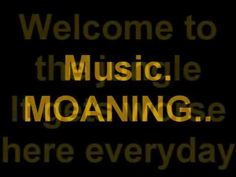Guns 'n Roses   Welcome to the Jungle lyrics   copia