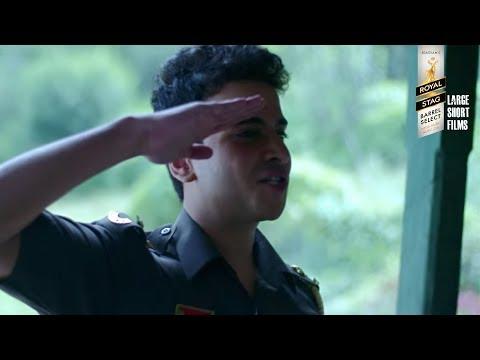 Trailer I Jiya Jaye | Dr. Palash Sen |...