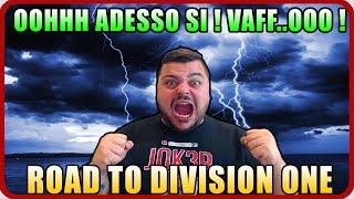 FIFA 15 RTD1 : OOHHH ADESSO SI ! VAFF..OOO !