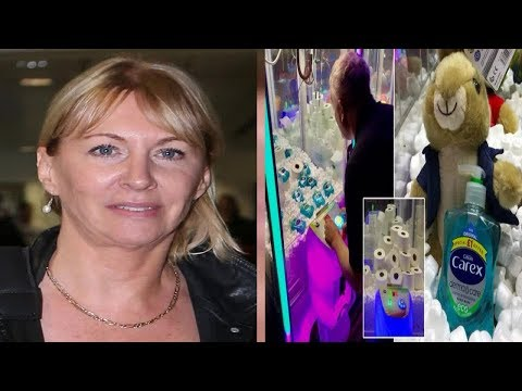 nadine-dorries'-statement-in-full-after-tory-mp-tests-positive-for-coronavirus---today-news