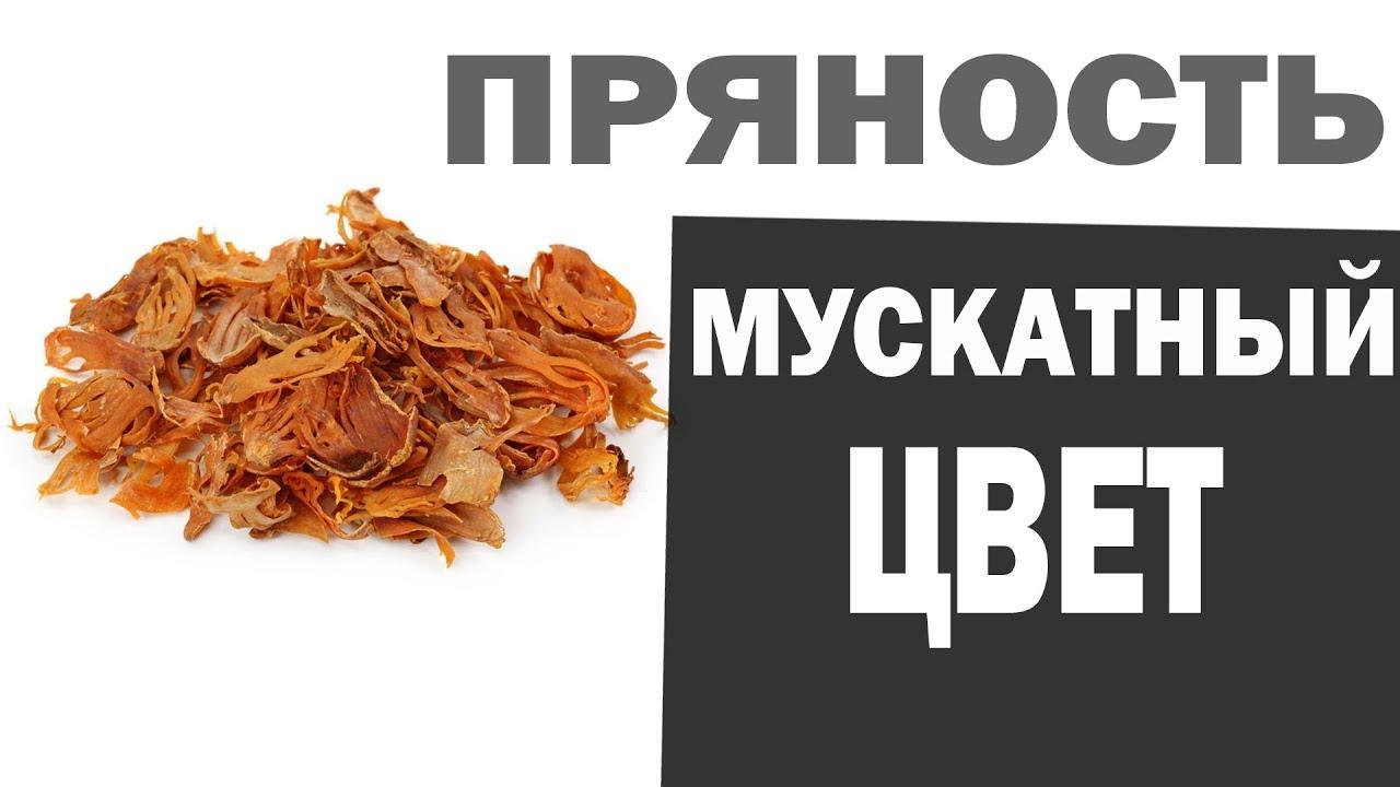 Заказать готовые приправы смеси специй приправы оптом в Украине .