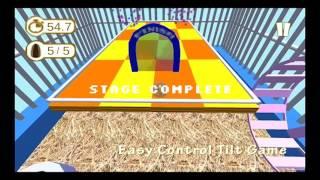 HAMSTER BALL : TILT GAME ANDROID