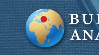 Илиян Василев: Американски санкции срещу българския Турски поток