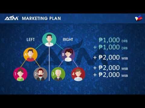 2017 OPP AIM Global Marketing Plan