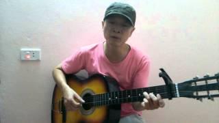 Căn Nhà Dĩ Vãng (Guitar - Bolero)