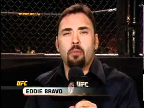 UFC 46 - BJ Penn vs Matt Hughes[www.rtox.uni7.net]