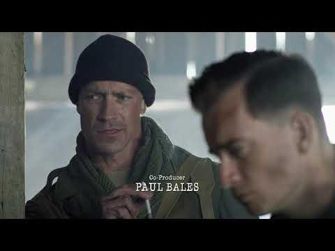 Operation Dunkirk 2017 720p BluRay streaming vf