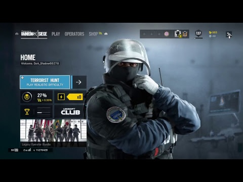 Alpha Packs Black Ice?!