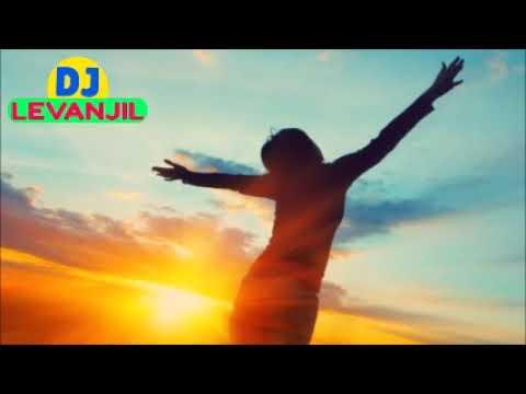 ANYEN PA ENPOSIB POU OU ( Dj Levanjil ) Haitian Gospel Music 2019 Praise & Worship Songs