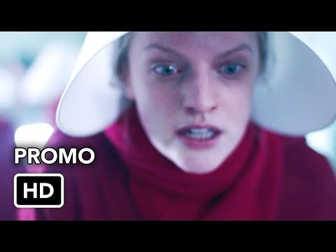 "The Handmaid's Tale 2x10 Promo ""The Last Ceremony"" (HD)"