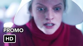 The Handmaid's Tale 2x10 Promo (HD)
