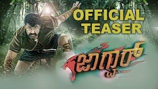Manyam Puli Teaserpulimurugan Movie Telugu Official Teaser Mohanlal Vyshak