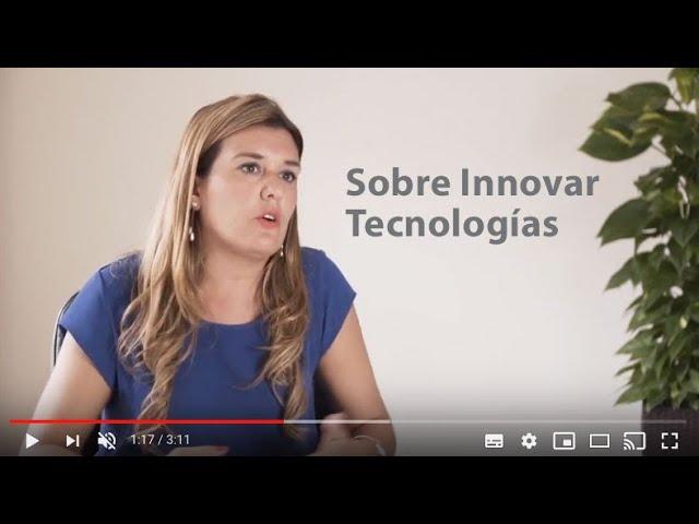 Innovar Tecnologías - 100% Especialistas en Dynamics 365