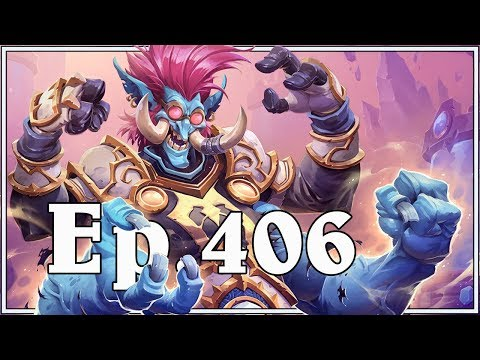funny-and-lucky-moments-hearthstone-ep-406