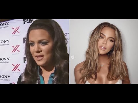 did-khloe-kardashian-and-kellyann-conway-have-plastic-surgery?-dr.-anthony-youn-on-fox-2-detroit