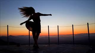 Eagles Butterflies The Last Dance Original Mix.mp3