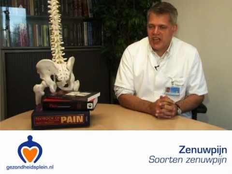 hoe herken je artrose