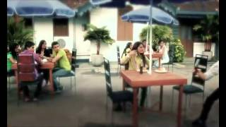 Noori - Pakistan T20 World Cup Official Song 2012