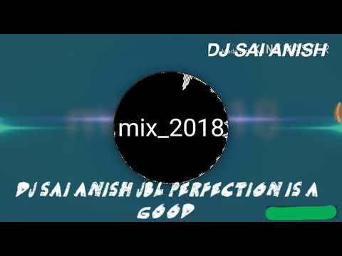 Top Lesi Pote Mix By Dj Sai Anish