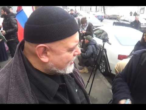 Мир входит в предвоенную полосу!!!Гейдар Джемаль.из YouTube · Длительность: 22 мин8 с