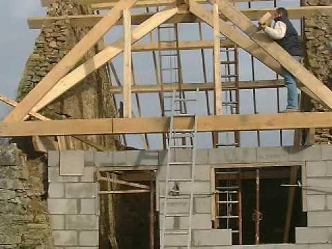 Image result for house restoration