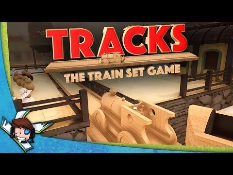 TRACKS : Un brin de nostalgie